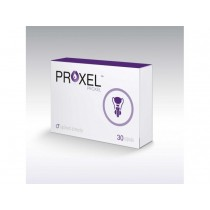 Proxel 30Cps