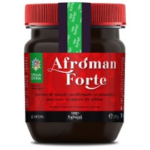 Afroman Forte in miere 270 g Steau Divina