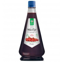 Sirop de macese 520 ml Steau Divina