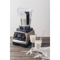 Blender Vitamix PRO 750 inox - seria G - Heritage Collection