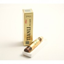 Natural Potent 4*10ml (Tian Li)