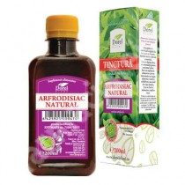 Afrodiziac Natural 200ml