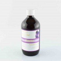 Argint Coloidal Forte (30Ppm) 500Ml Aquanano