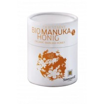 Miere Manuka Bio 250Gr Sonnentor