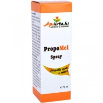 PROMEL SPRAY 30ml API VITALIS
