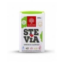 Stevia – 300 cpr. Vitaking