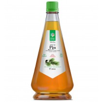 Sirop de pin 250 ml Steau Divina