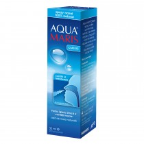 AQUA MARIS CLASSIC SPRAY NAZAL 30ML WALMARK