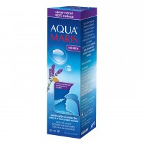 AQUA MARIS REFRESH SPRAY NAZAL 30ML WALMARK