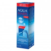 AQUA MARIS STRONG SPRAY NAZAL 30ML WALMARK