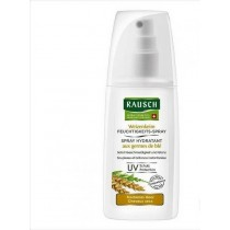 Balsam Spray Hidratant Cu Germeni De Grau 100Ml Rausch