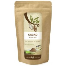 Cacao Bio Pulbere 300g PlanetBio
