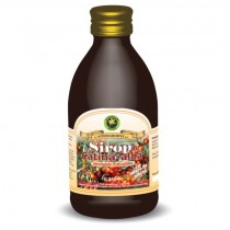 Sirop Catina (Stevie) 250Ml Hypericum