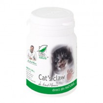Cats Claw  60Cps Pro Natura