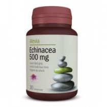 ECHINACEA 500MG 30CPR ALEVIA