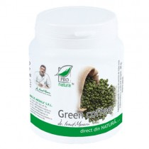 Green Coffee 300Mg 150Cps Pro Natura