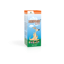 Hepaid Junior 100Ml Sunwave Pharma