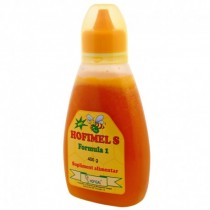 Miere Hofimel S Formula 1 400Gr HOFIGAL