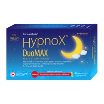 Hypnox DuoMax - 20 cpr - Good Days Therapy