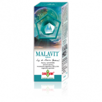Lotiune Malavit - 30 ml - Damar