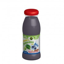 Nectar Momordica&Afin&Scortisoara 300Ml Hypericum