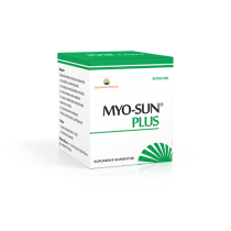 Myo-Sun Plus 30Plic/Cut Sunwave Pharma