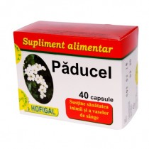 Paducel 40Cps HOFIGAL