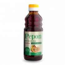 Pepon Ulei Dovleac  250Ml Parapharm