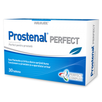 PROSTENAL PERFECT 30CPR WALMARK