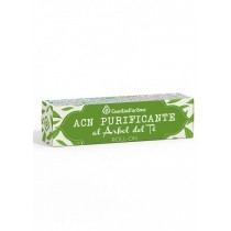 Roll On purificant antiacneic Arbore de ceai - ACN, 5 ml, Esential'ar?ms